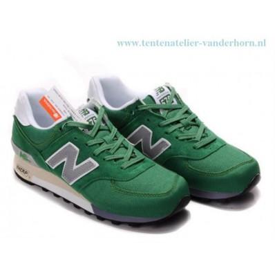 new balance schoenen utrecht