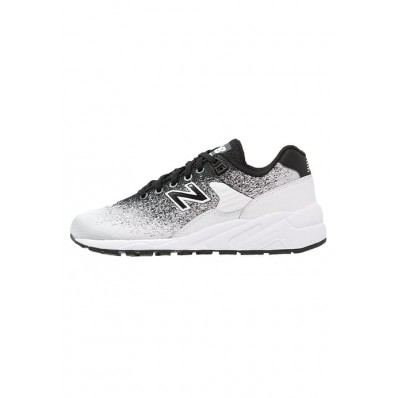 new balance schoenen verkooppunten