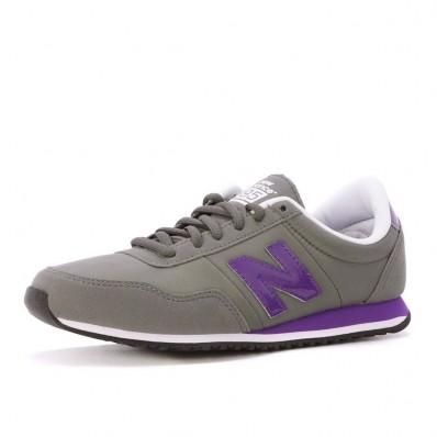 new balance schoenen vrouwen
