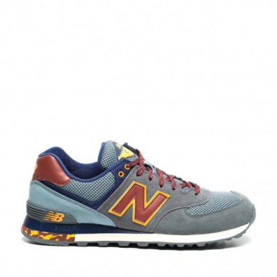 new balance sneakers 574 heren