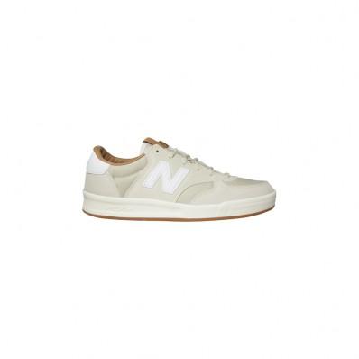 new balance sneakers dame udsalg