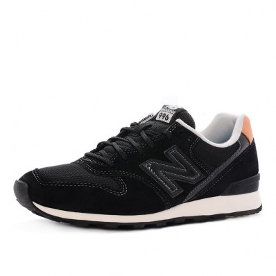 new balance sneakers damer