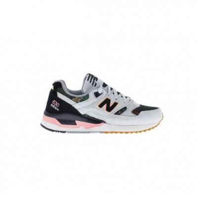 new balance sneakers dames online