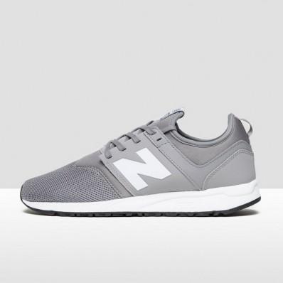 new balance sneakers heren
