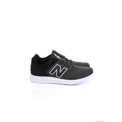 new balance sneakers heren 2017
