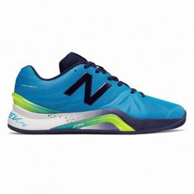 new balance tennisschoenen dames