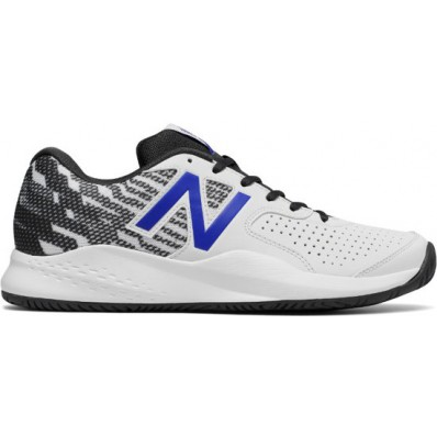 new balance tennisschoenen heren