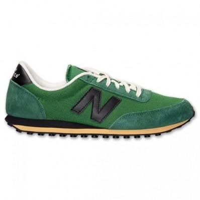 new balance u410 groen