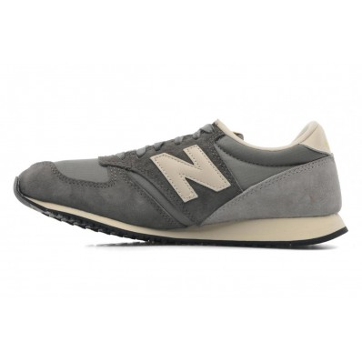 new balance u420 grijs dames