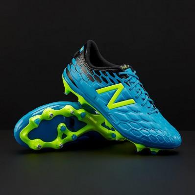 new balance voetbalschoenen