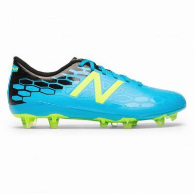 new balance voetbalschoenen outlet