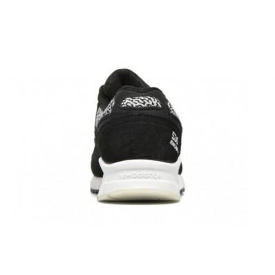 new balance w530 zwart wit