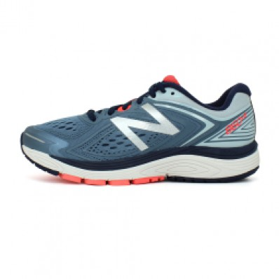 new balance w860 wb7 dames