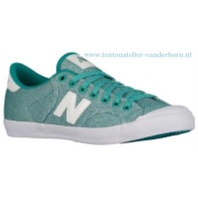 new balance wandelschoenen 784