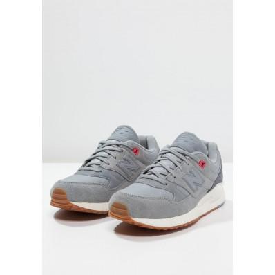 new balance wandelschoenen winkels