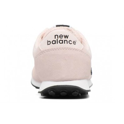 new balance wl410 roze