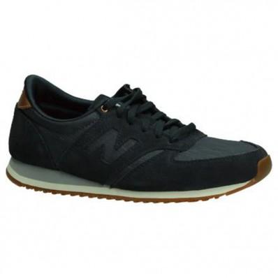 new balance wl420 blauw