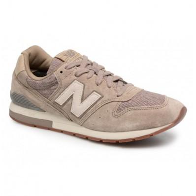 new balance wl 996 - dames schoenen