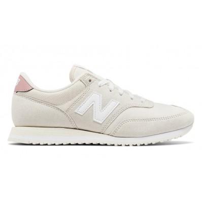 new balance womens shoes beige