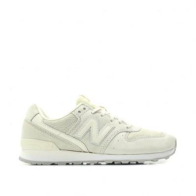 new balance wr996 beige white