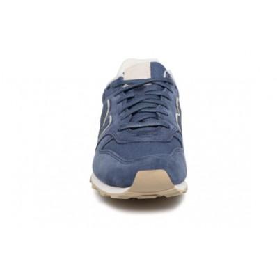 new balance wr996 blauw