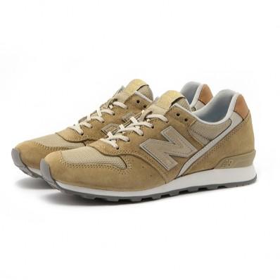 new balance wr996 ga beige