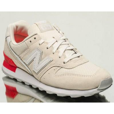 new balance wr996 red beige
