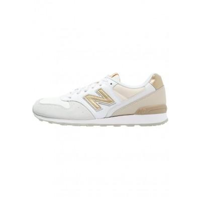 new balance wr996 w beige