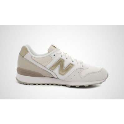 new balance wr996ie beige