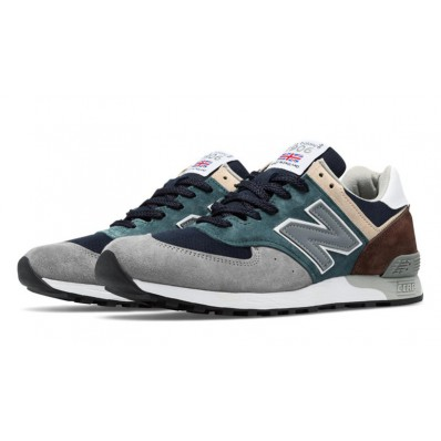 new balance zwart sale