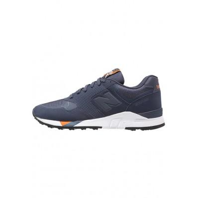 verkooppunten new balance schoenen