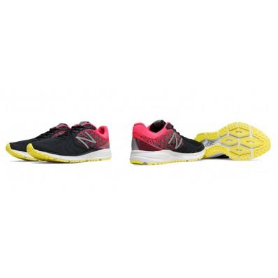 verschil new balance schoenen