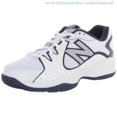 vierdaagse schoenen van new balance