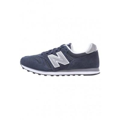 waar worden new balance schoenen gemaakt