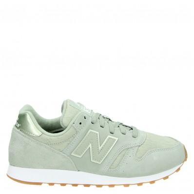 zwarte new balance sneakers wl373 dames