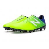 new balance voetbalschoenen winkel