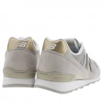 new balance 996 grijs