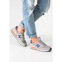 new balance dames schoenen