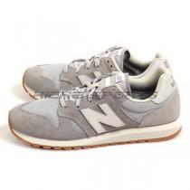 new balance grey beige
