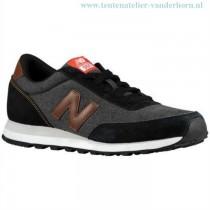 new balance schoenen eindhoven