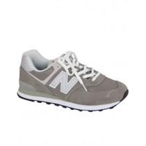 new balance schoenen verkooppunten belgie