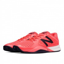 new balance tennisschoen heren