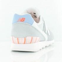new balance wr996 - sneaker low - beige