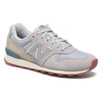 new balance wr996w beige