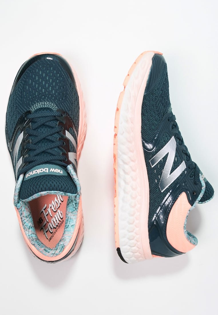 new balance fresh foam dame
