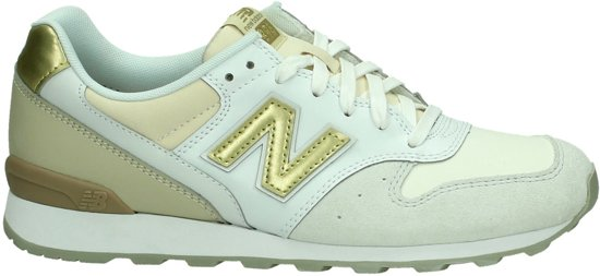 new balance gympen dames