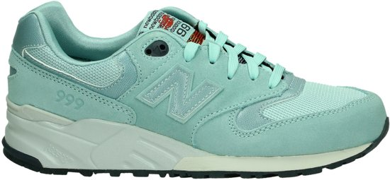 new balance maat 37 dames