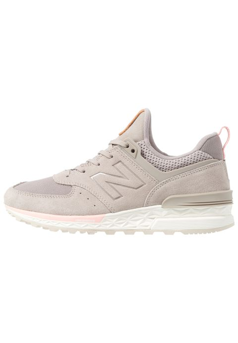 zalando new balance dames sale